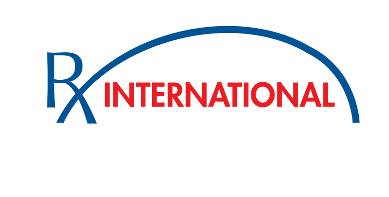 RX-International-Logo 1