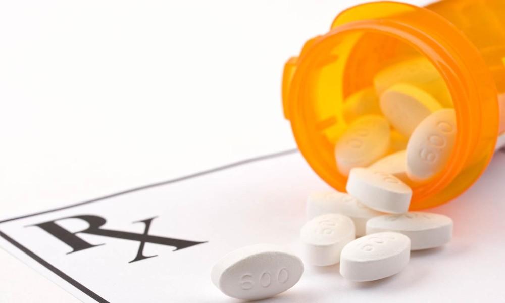 prescription-drugs2 (1)