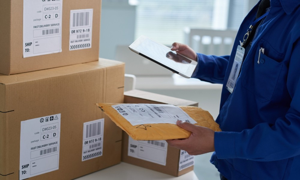 shipping-department (1)
